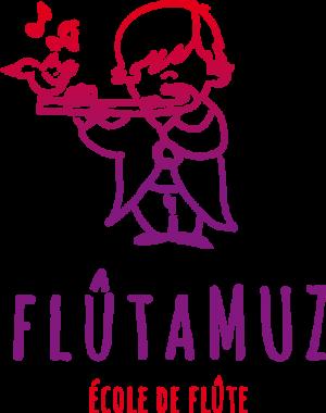 Flutamuz